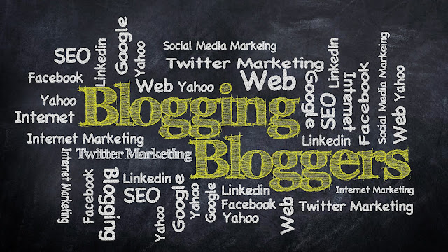 Top two skilled Professional Blogger Templates