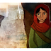 Canada's Academy Hands 'The Breadwinner' Six Nominations