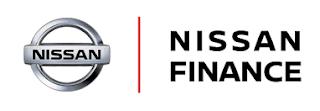Logo PT. Nissan Finance Lampung