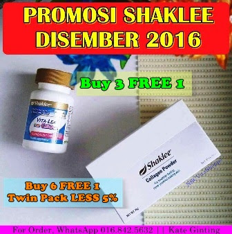 http://elliestory4health.blogspot.com/2016/12/promosi-shaklee-disember-2016.html