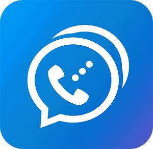 أفضل 5 تطبيقات للحصول على رقم أمريكي أو كندي للإتصال بالمجان أو لتفعيل الوتساب get american number for whatsapp