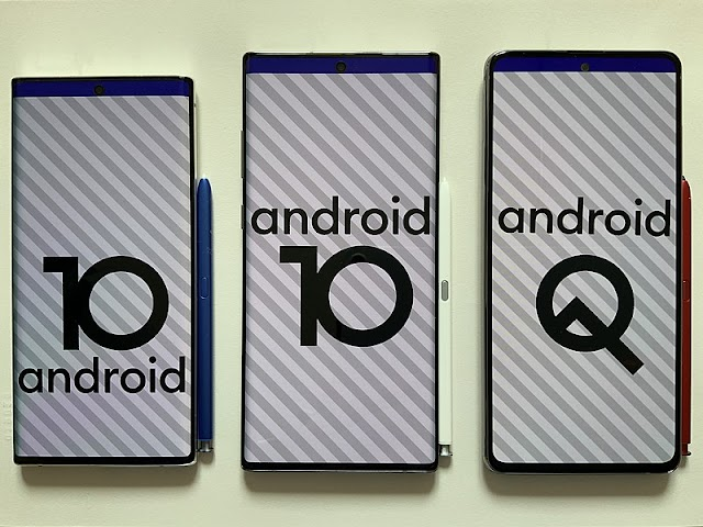 Android 10 features you should be using today