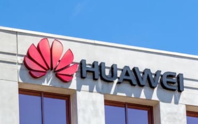 Amerika Serikat  peringatkan Inggris Untuk Mewaspadai Ancaman Teknologi Huawei