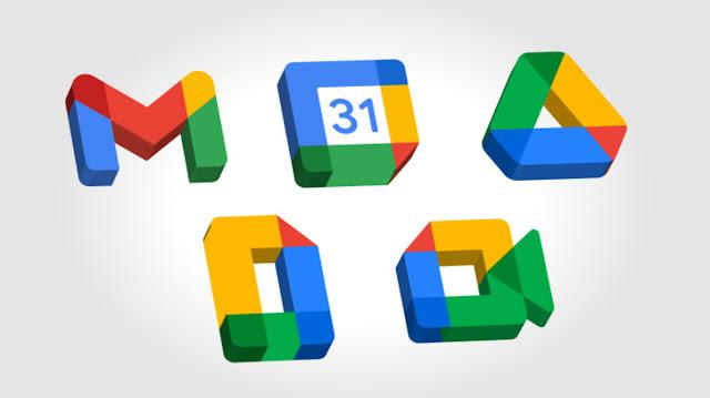 Memperkenalkan Google Workspace yang Wajib Anda Pahami
