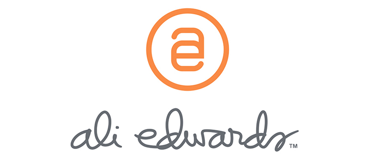 http://aliedwards.com/blog/