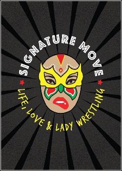 Signature Move Dublado
