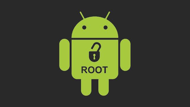 Cara Melakukan Root Android All OS Mudah Tanpa PC Terbaru, Cara Melakukan Root Android Marshmallow Mudah Tanpa PC Terbaru, Cara Melakukan Root Android Lollipop Mudah Tanpa PC Terbaru, Cara Termudah Melakukan Root Pada Semua OS Android Tanpa Menggunakan Pc atau Laptop.