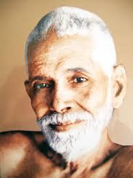 Raja Thatha's stotra translations: February 2017