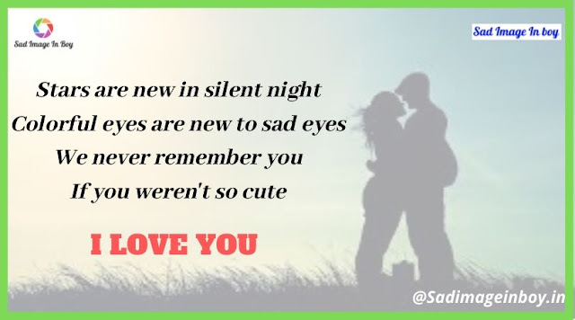 Best Romantic Images | beautiful romantic images, love photos gallery
