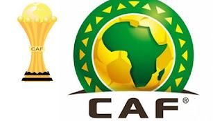 قنوات تنقل مباريات كاس افريقيا دون تشفير