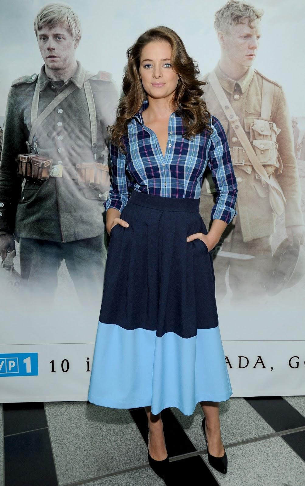Shivaay actress Erika Kaar Full HQ Photos & Wallpapers