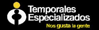 Temporales Especializados Agencia de empleo en cali