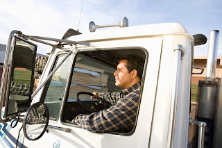 Status Transportation Corp owner operators enjoy a the benefit of a small company atmosphere where every person counts.