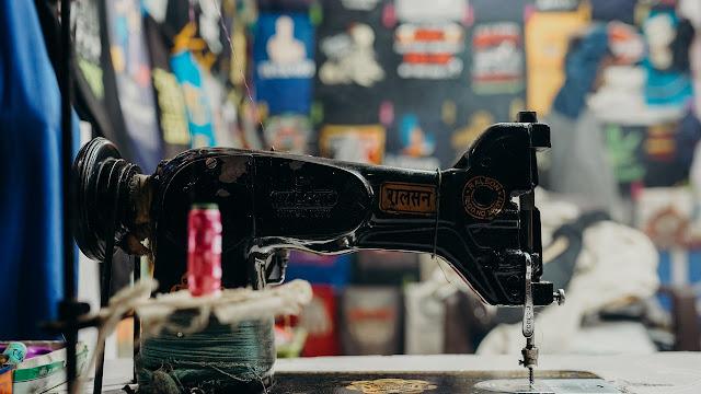 Cheap Sewing Machines Near Me