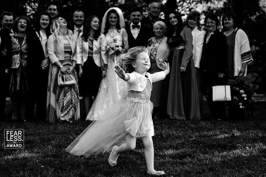 le-best-foto-di-nozze-18