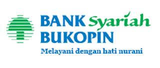 Lowongan Pekerjaan Bank Bukopin Syariah