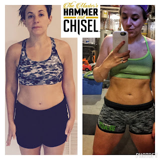 katy ursta, successful beachbody coach, what is online fitness, fitness on facebook