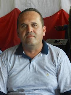 Blog Amaury Alencar - O Mais completo do Interior do Ceará: Exclusivo:  Domingos Filho confirma que Samuel será candidato a prefeitura de Potengi