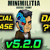 Mini Militia - Doodle Army 2 New Update V5.2.0 Official Release Date New Upcoming Updates