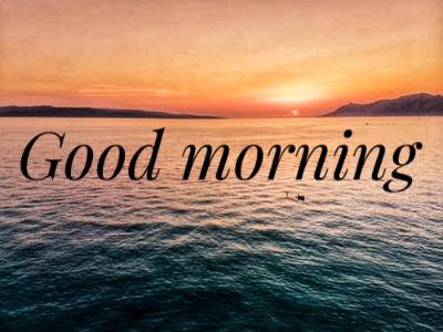 good morning photos wallpaper in hd