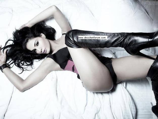 Veena Maliks Nude Photos