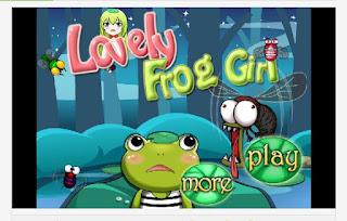 http://mrjogos.uol.com.br/jogo/sapo-comelao.jsp