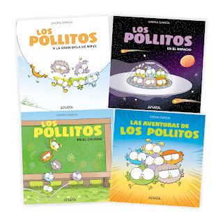 https://www.anayainfantilyjuvenil.com/subcoleccion/los-pollitos/