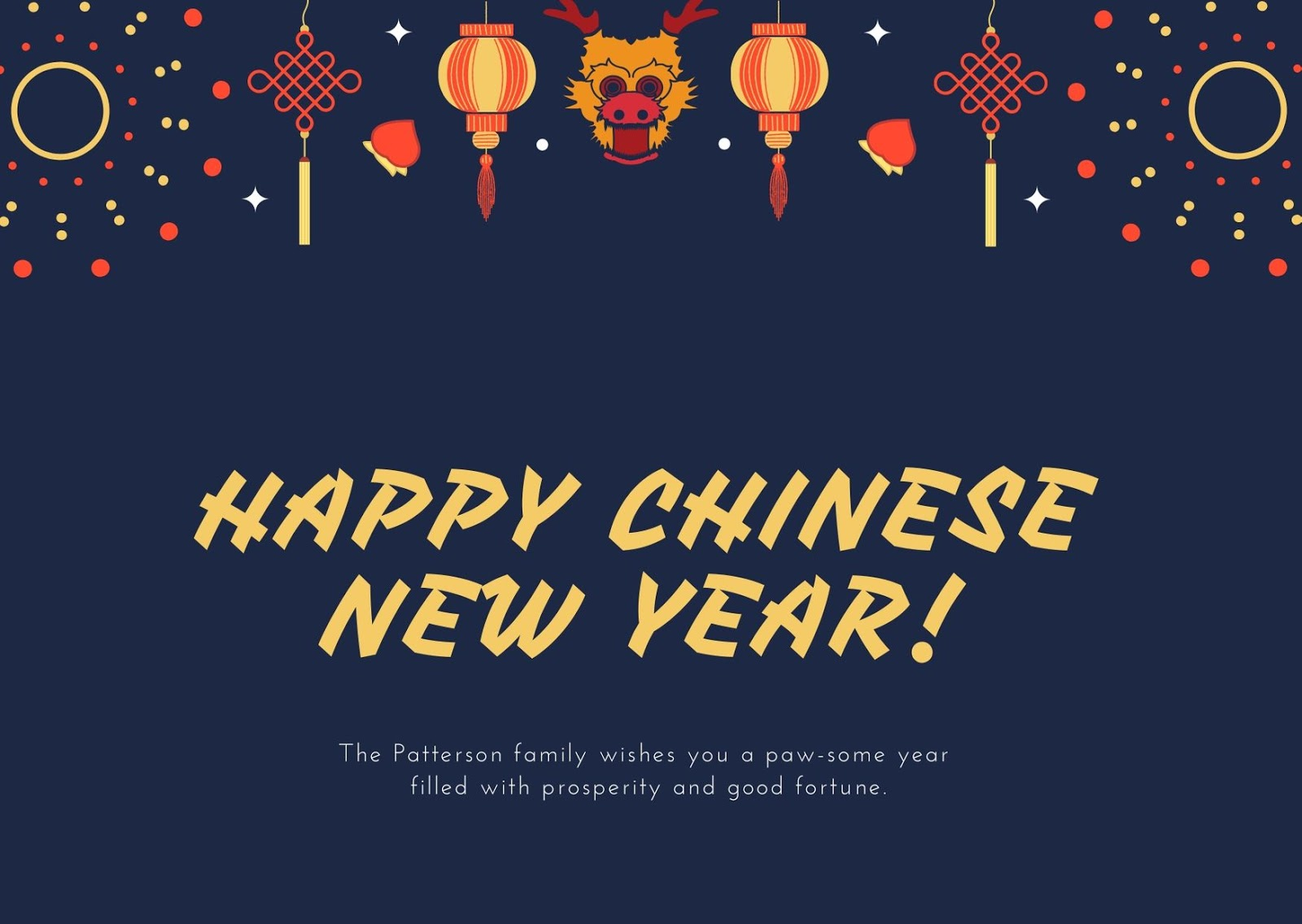 Happy Chinese New Year 12 February 2021 Download Images Photos Greeting Cards 365 Festivals Everyday Is A Festival