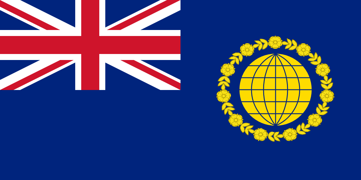 commonwealth realm Noun (plural commonwealth realms) a member state of the commonwealth of nations (as most former british colonial possessions) which is a realm (kingdom) in personal union with the united kingdom, ie has the british sovereign as its ' shared' head of state, which is usally represented in its capital by a governor.