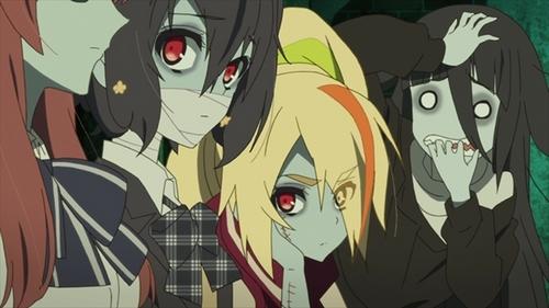 Zombieland Saga Episode 12 END Sub Indo - SHINOBIJAWI