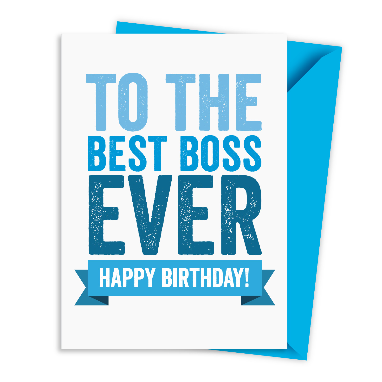 Wish Your Boss A Happy Birthday With Latest Happy Birthday ...