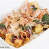 New Hatchin's Authentic Takoyaki for only P85