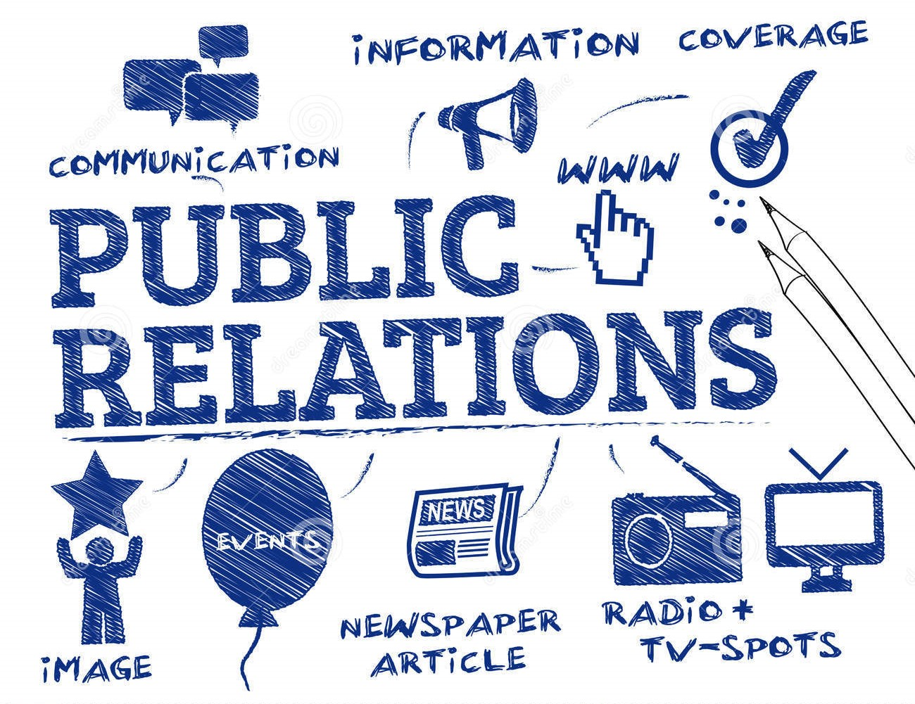 Image result for Public Relations Specialist