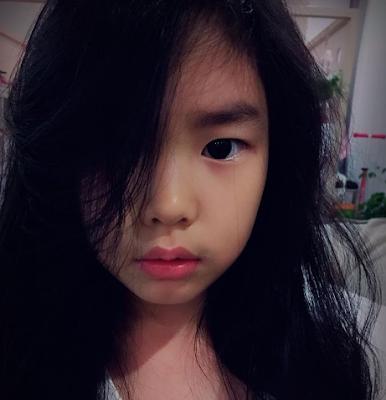 Lee Haru