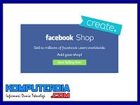 5 Langkah sukses berjualan online di facebook