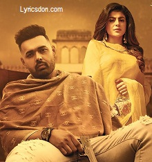 New punjabi song Goli sung by Harvy Sandhu feat. Mahi Sharma and Starring by  Harvy Sandhu & Mahi Sharma.   Goli song lyrics has written by  Jeet Kamal Kuhliwala and music has given by Lucky Nagra. This song directed by Dilsher Singh & Khushpal Singh and released by Hit Waves.