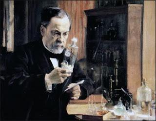 بحث حول الفريد نوبل