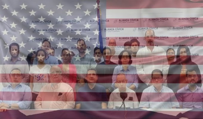 Nicaragua: No necesitamos intermediarios