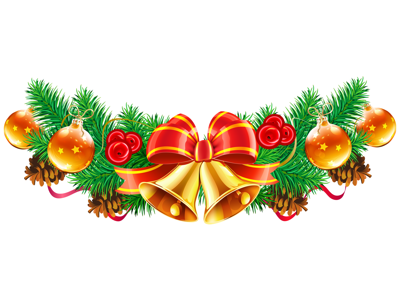 Banco De Imagenes Crea Tus Propias Imagenes Y Postales Para Navidad - Motivos-navidad