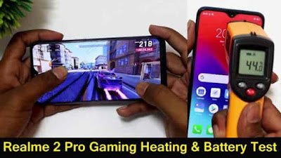 gaming phones