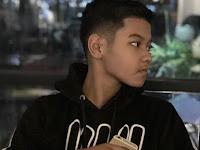 Mengenal lebih jauh, sosok siswa SMP Sang editor YouTube Rewind Makassar