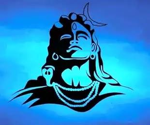 Sawan Mahadev Bhole Baba Status Hindi 2021 | Bhole Baba Ke Sawan Status Hindi And English 2021