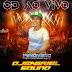 CD AO VIVO SUPER FENOMENO - EM SALINAS ( FORRÓ E QUADRILHA ) 18-05-2019 DJ GABRIEL SOUND