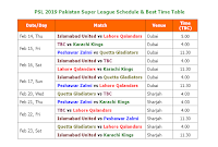 PSL 2019 Pakistan Super League Schedule & Best Time Table, Pakistan Super League (PSL) 2019, PSL 2019 schedule & time table, PSL 2019 Pakistan timing, 2019 PSL schedule fixture & time table, PSL 2019 dubai time, Pakistan Super League 2019 schedule, match time, live score, live streaming, PSL 2019 all teams, PSL 2019 all teams player list, PSL 2019 team squad, Pakistan player foreign player Peshawar Zalmi, Multan Sultans, Karachi Kings, Quetta Gladiators, Lahore Qalandars, Islamabad United,   PSL 2019 Pakistan Super League Schedule & Best Time Table #PSL2019Schedule #PakistanSuperLeague2019