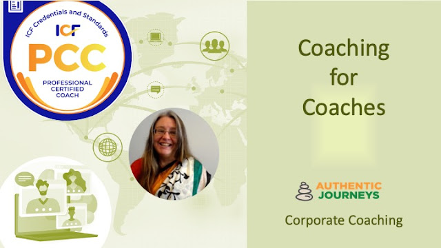 Coaching for Coaches Programs