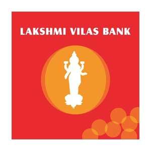 Lakshmi Vilas Bank PO Training Letter Released