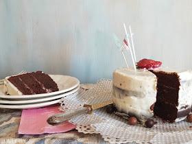 Bizcocho-de-chocolate-ideal-para-cumpleaños