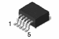 the-lm2575-switching-regulator-pin-functions