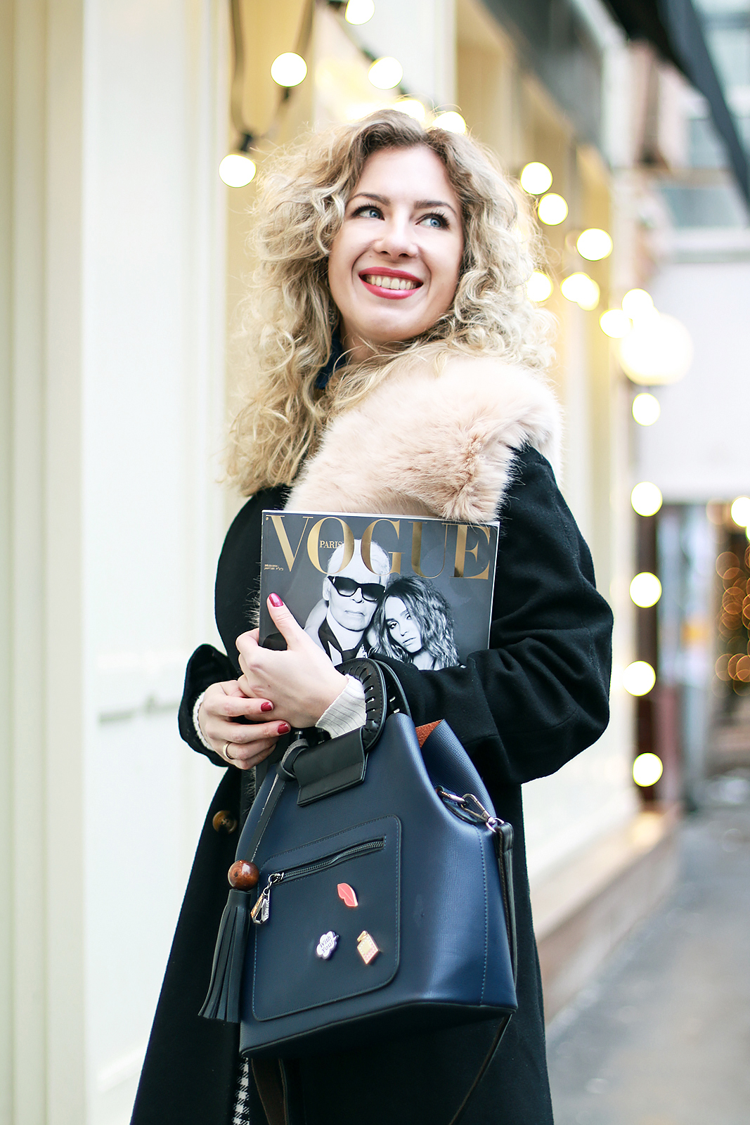 margarita_maslova_black_coat_marc_jacobs_skirt_white