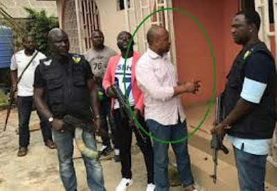 "<img src="" Nigerian-Police-Force-apprehend-soldier-purportedly-working-hand-in-hand-for-notorious-kidnap-kingpin,-Evans .gif"" alt="" Nigerian Police Force apprehend soldier purportedly working hand-in-hand for notorious kidnap kingpin, Evans > </p>"
